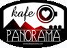 Kafe Panorama 360